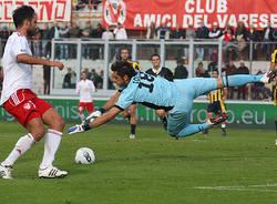 calcio varese juve stabia ottobre 2011 martinetti
