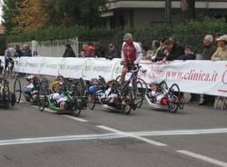 Campionato Italiano degli ex del pedale lonate pozzolo iseni