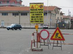 cantiere parcheggio multipiano tradate
