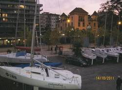 coppa melges vela lago maggiore luino 2011