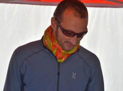 decathlon a varese 2011