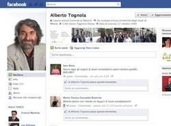 facebook sindaci