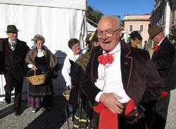 famiglia bosina agrivarese 2011
