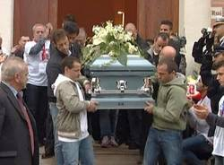 funerale simoncelli