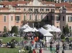 inaugurazione agrivarese 2011