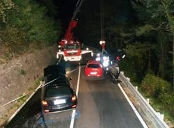 incidente malnate ottobre 2011