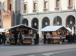 Incontriamo il Trentino