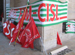 inda presidio univa 2011
