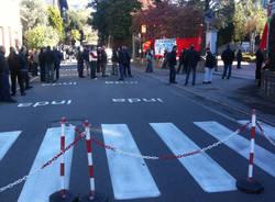 inda protesta ottobre 2011