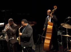 louis hayes eventi in jazz busto arsizio