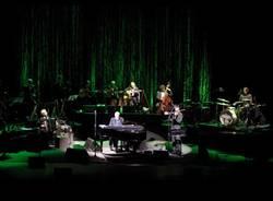 paolo conte concerto teatro apollonio ottobre 2011 varese