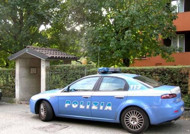polizia sito di incontri Australia
