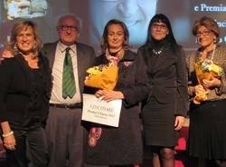premio chiara 2011
