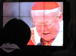 scola fedeli maxi schermo