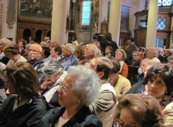 scola pubblico chiesa