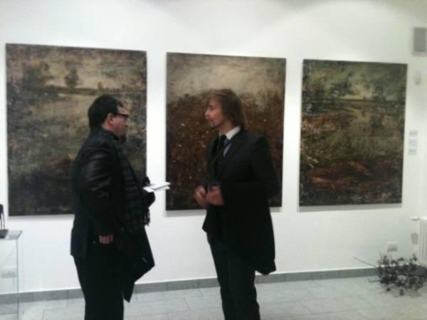 Arte a Casbeno (inserita in galleria)