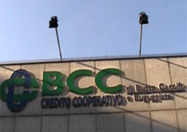 bcc banca credito cooperativo logo apertura