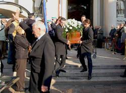 funerali marco sartori busto arsizio maroni cota renzo bossi marantelli reguzzoni farioli