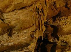 Grotta del Remeron concorso sette meraviglie varesotto varesenews
