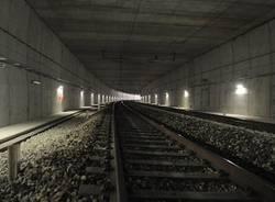 malpensa infrastrutture ferroviarie