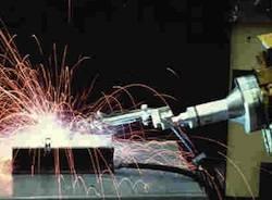 manifatturiero imprese economia fabbrica apertura
