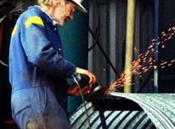 metalmeccanici apertura lavoro