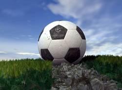 pallone-calcio (per gallerie fotografiche)