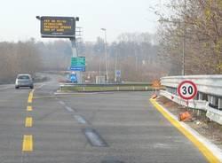 rotonda a26 besnate autostrada 2011 uscita (per gallerie fotografiche)