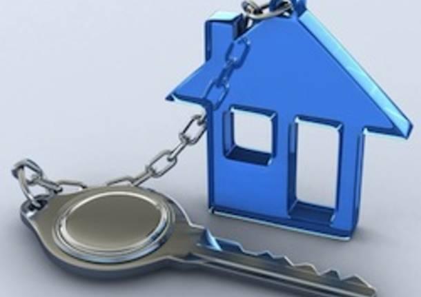 casa vendita affitto mutuo apertura
