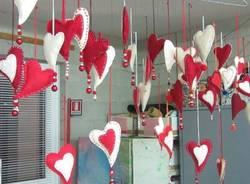 """Il Natale alla """"Finestra"""" (inserita in galleria)"""