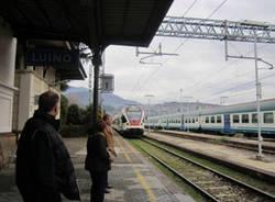 luino bellinzona malpensa treno