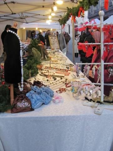 Natale a Varese (inserita in galleria)