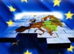 unione europea apertura