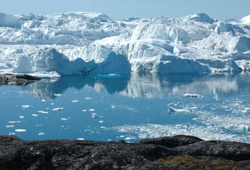 150 anni di esplorazioni polari (inserita in galleria)