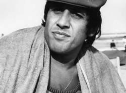 Adriano Celentano (inserita in galleria)