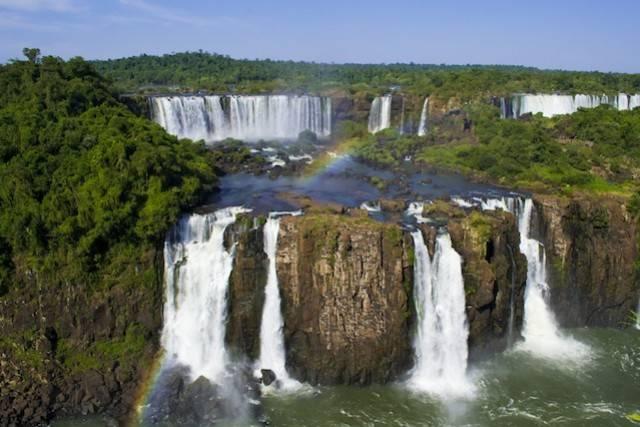 Argentina e Patagonia