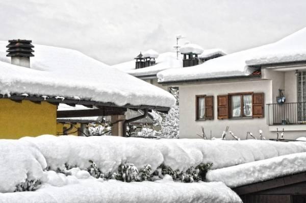 Domenica con la neve dei lettori 3 (inserita in galleria)