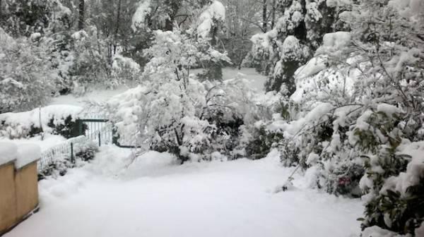 Domenica con la neve dei lettori 4 (inserita in galleria)