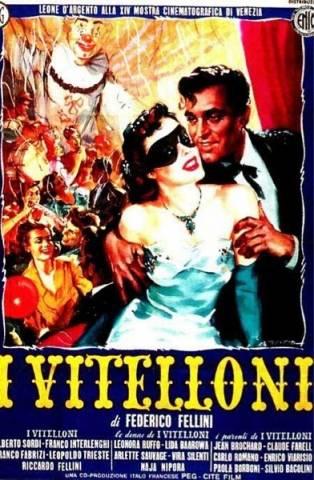 Fellini, l'anniversario della nascita  (inserita in galleria)