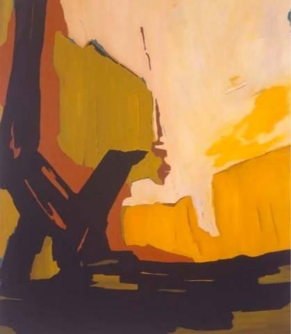 Franco Viola, arte a Castiglione  (inserita in galleria)