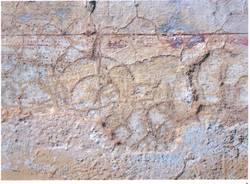 La Meridiana restaurata al Sacro Monte (inserita in galleria)