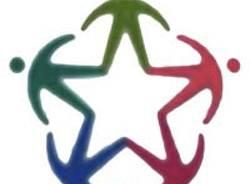 logo servizio civile apertura