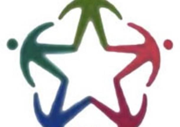 Selezionati i volontari per il servizio civile al Parco faunistico