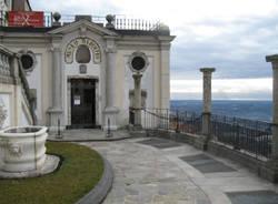 museo baroffio successo natalizio