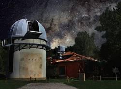 osservatorio tradate