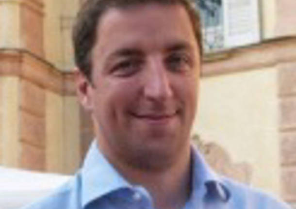 davide galimberti