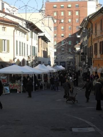 Sant'Antonio, i preparativi/2 (inserita in galleria)