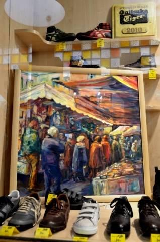 Sant'Antonio, i preparativi/3 (inserita in galleria)