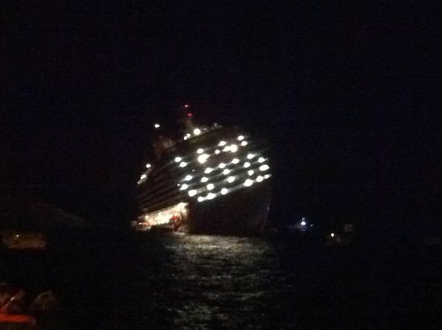 vane tragedia foto toscana