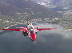 aermacchi m346